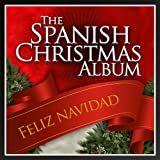 The Spanish Christmas Album (Feliz Navidad)