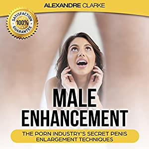 Male Enhancement Audiobook