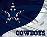 NFL - Dallas Cowboys - Dallas Cowboys - Skin for Sony PlayStation 4 / PS4 DualShock4 Controller