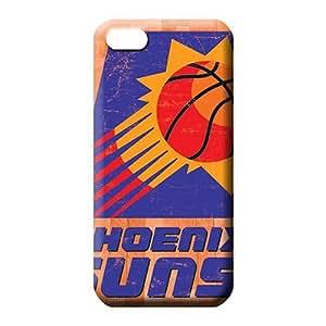 diy zhengiPhone 4/4s Nice Phone For phone Cases mobile phone skins phoenix suns nba basketball
