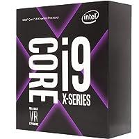Intel CORE I9-7920X 2.90GHZ, BX80673I97920X