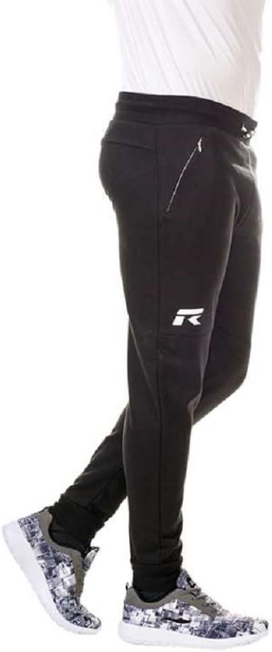 ROX R Jazz Pantalón de Chándal, Hombre: Amazon.es: Ropa y accesorios