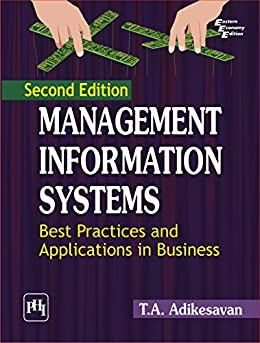 managing business information systems and applications Search careerbuilder for management information systems jobs and browse our platform  business applications who will  (ims -a project management information .