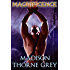 Magnificence (Gwarda Warriors Book 1)