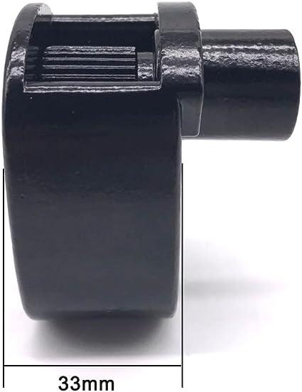 Spurstangen Schlüssel Kopf Wechsel Abzieher Axialgelenk Elektronik