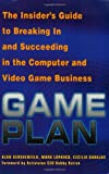 Game Plan, Alan Gershenfeld and Mark Loparco, 0312275048