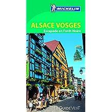 Alsace, Massif des Vosges, Escapade en Forêt-Noire et à Bâle - G