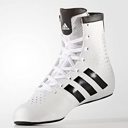 adidas KO Legend 16.2 Junior Boxing Chaussure SS18: Amazon