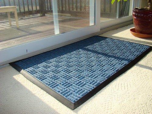 outdoor mat - 4