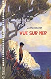 img - for Vue sur mer book / textbook / text book
