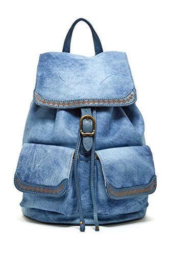 old-trend-cozy-lamb-classic-backpack