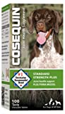 Cosequin Joint Health Supplement, My Pet Supplies