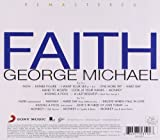 Faith (2 CD Remastered Edition)