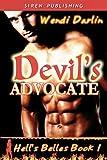 Devil's Advocate, Wendi Darlin, 1606014536