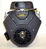 35 hp briggs - Briggs & Stratton Vanguard Generator Engine 35 HP 993cc #613275-0151