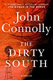 Book cover from The Dirty South: A Thriller (18) (Charlie Parker) by John Connolly