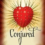 Conjured | Sarah Beth Durst