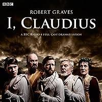 I, Claudius (Dramatised)
