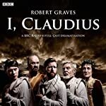 I, Claudius (Dramatised) | Robert Graves