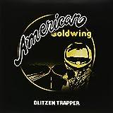 American Goldwing (Vinyl)