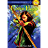 Robin Hood (A Stepping Stone Book(TM))