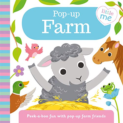 Pop-up Farm