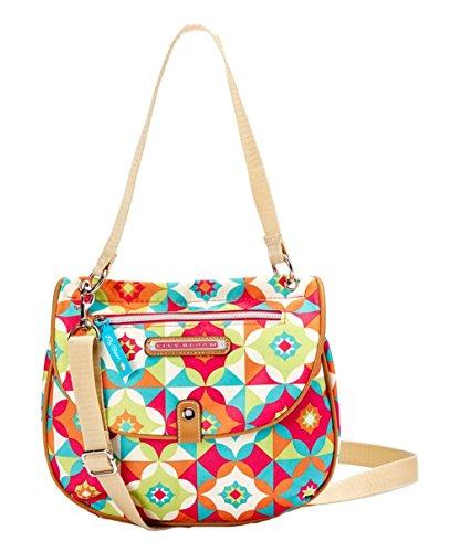 lily-bloom-shape-up-quinn-convertible-shoulder-bag