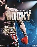 Rocky, la Coleccion Indiscutible (6 películas) [Blu-ray]