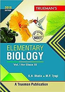 Buy NEET/AIIMS Toppers Handwritten Notes-Biology +Physics