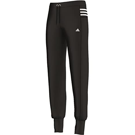 pantaloni adidas training