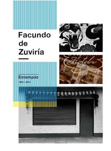 Descargar Libro Facundo De Zurivía - Edición Bilingüe Fabián Lebenglik