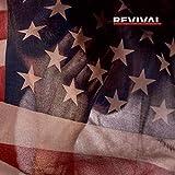 51VdQ0RTNEL. SL160  - Eminem - Revival (Album Review)