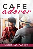 Cafe Adorer: Will this Cafe lead to Love