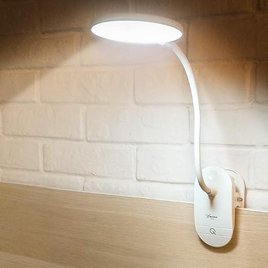 cabecera Escritorio AtR de de para LED Lámpara Protección ARjq5c4L3