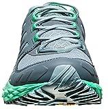 La Sportiva Lycan Women's Running Shoe, Stone