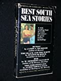 img - for Best South Sea Stories book / textbook / text book