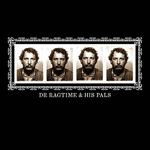 Dr-Ragtime-His-Pals