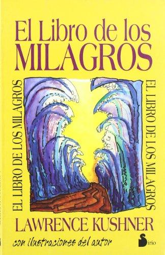Descargar libro adelgazar sin milagros eucaristicos
