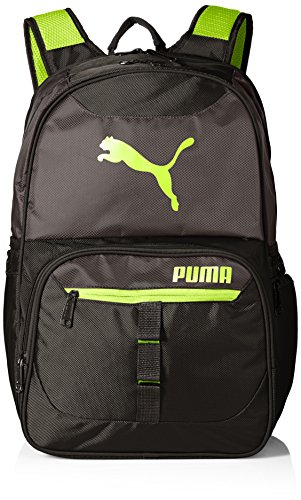 846d9c08ec7e puma backpacks for men cheap   OFF58% Discounted
