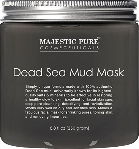 Face Mask Reviews