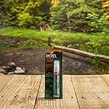 Repel 100 Insect Repellent, Pen-Size Pump