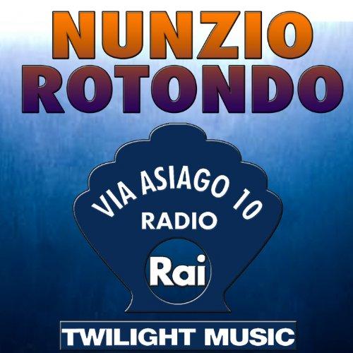 Amazon.com: Quineghoi (feat. Franco D'Andrea, Dodo Goya, Bruno Biriaco