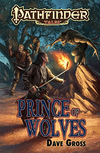 pathfinder-tales-prince-of-wolves