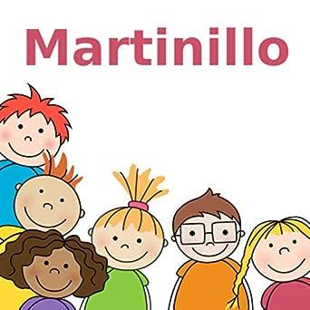 Martinillo (versión de flauta) de Martinillo & Sueños
