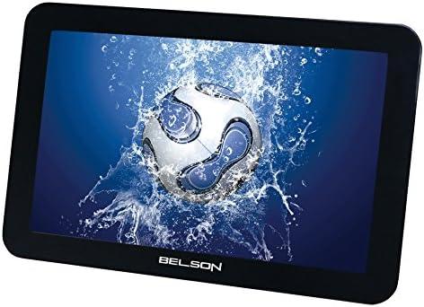 Belson TV 10