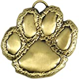 Paw Mascot Medal (Set of 50)
