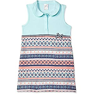 Max Printed Sleeveless Top with...