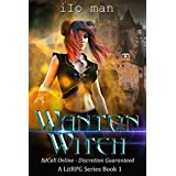 Wanton Witch: XdCeX Online - Discretion Guaranteed