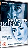 Felicia's Journey [Import anglais]