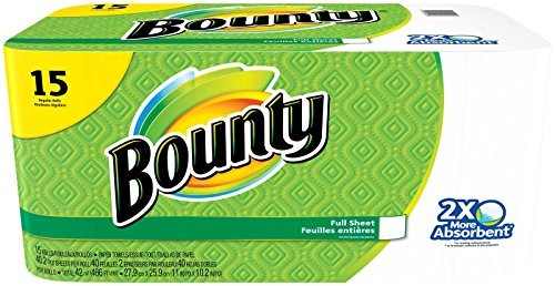 bounty-paper-towels-white-15-regular-rolls